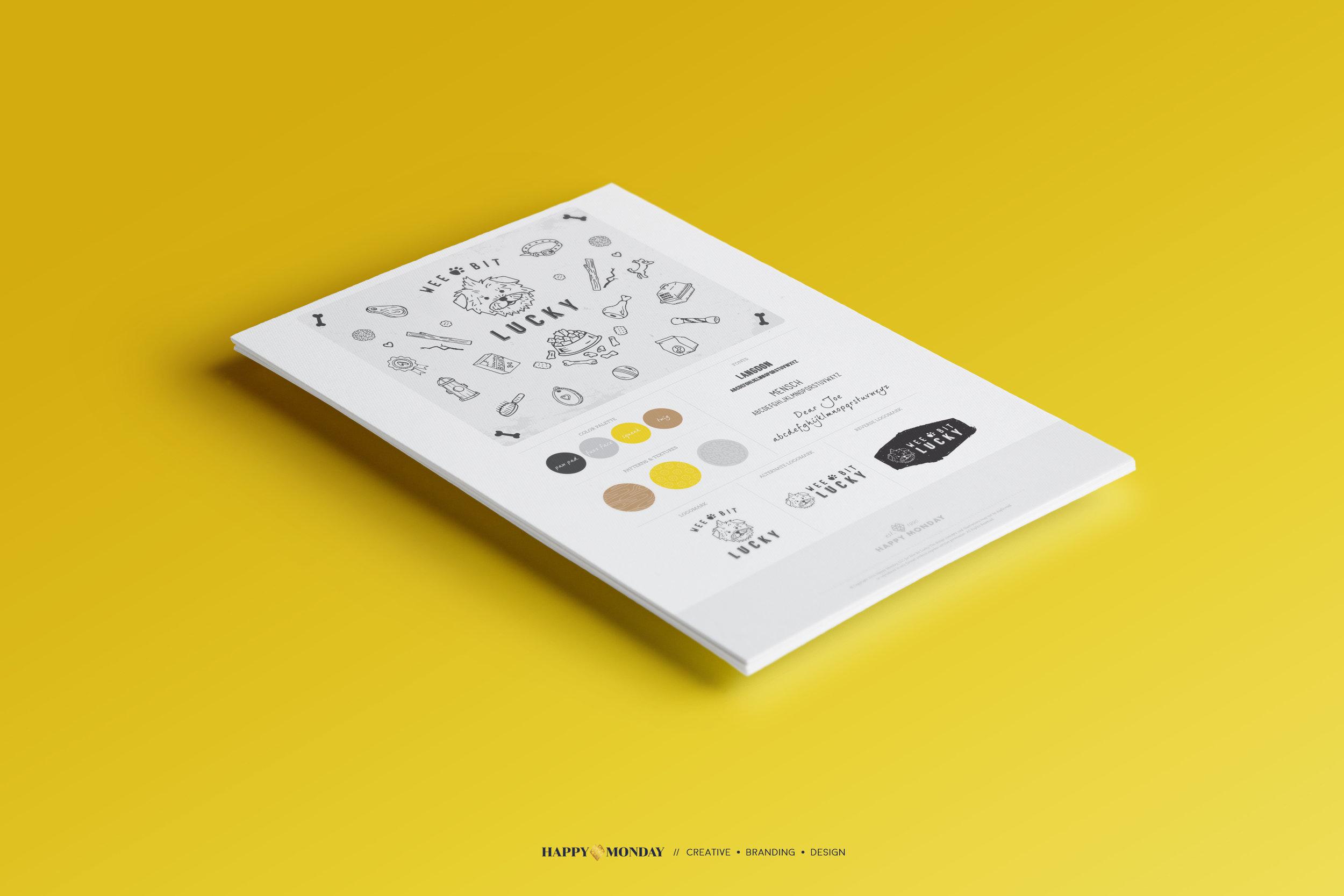 WeeBitLucky_4-Paper-Mock-Up Vol-3.jpg