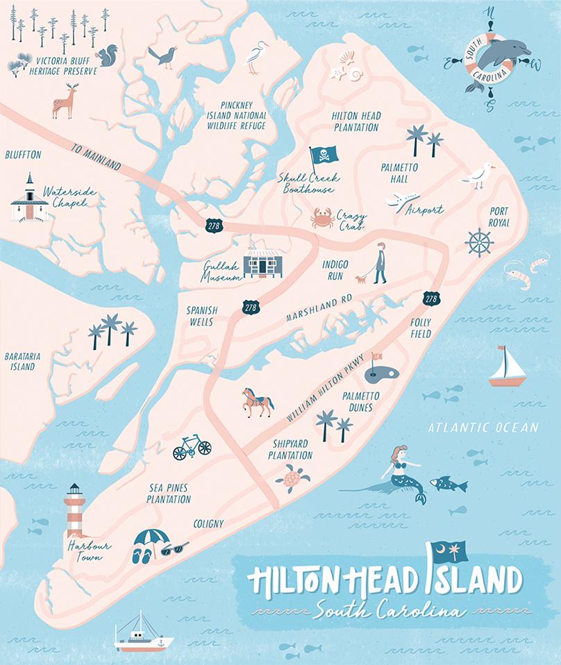 HiltonHead_brandboard_pinterest.jpg
