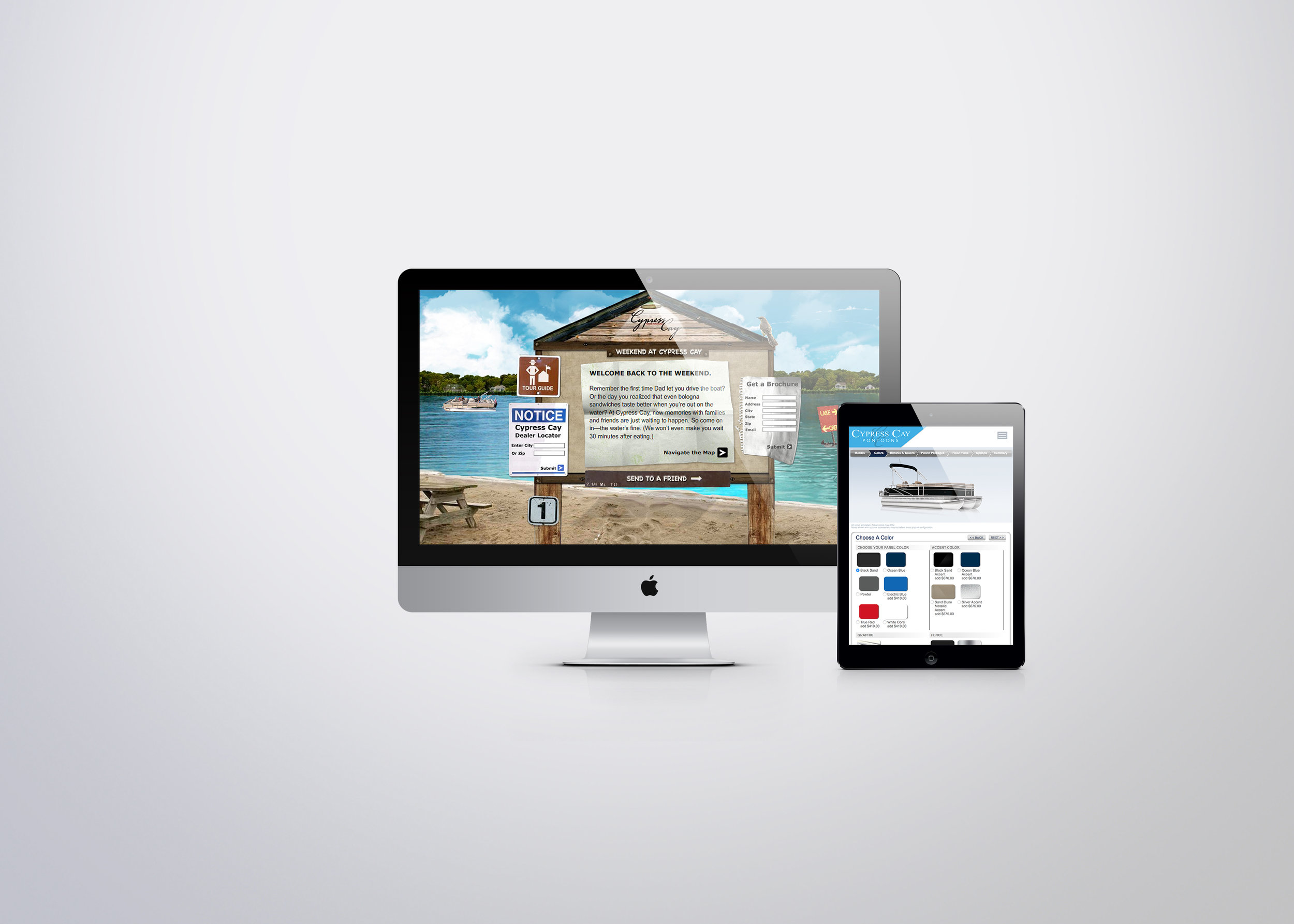 cypresscay_website.jpg