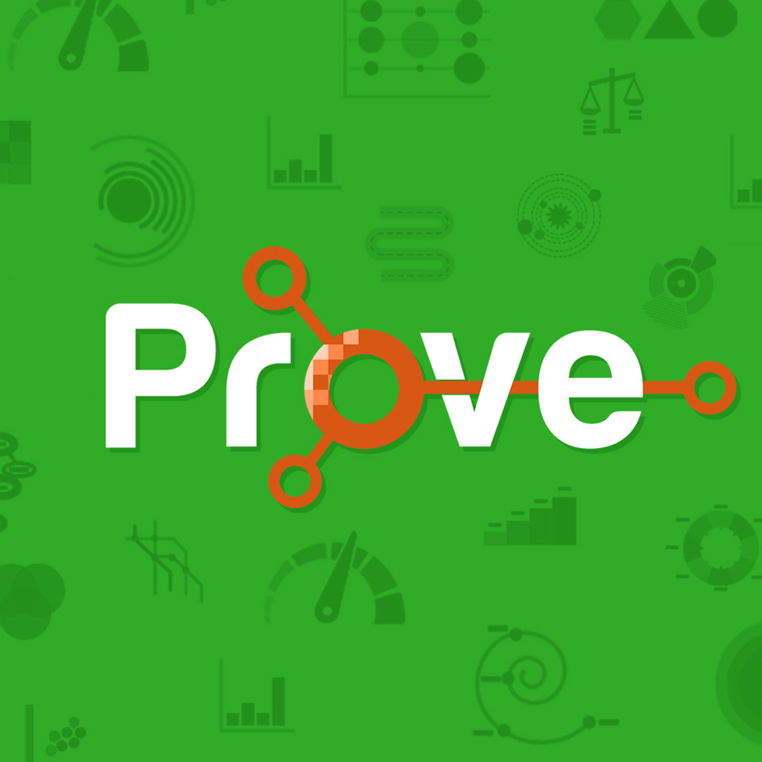 Prove Agency - Website Design