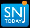 snj_logo-e1486502087989.png