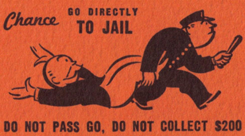 Americas-prison-delusion-blog-2-photo-1.png