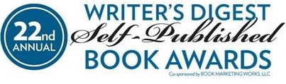 writers digest book awards logo.jpg