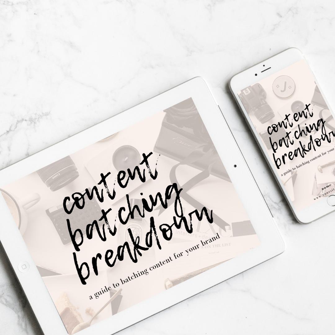 E-book Designs -