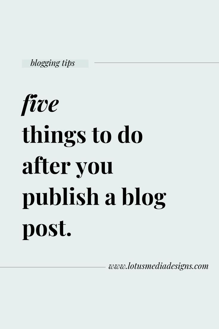 LMD blog post thumbnails (4).png