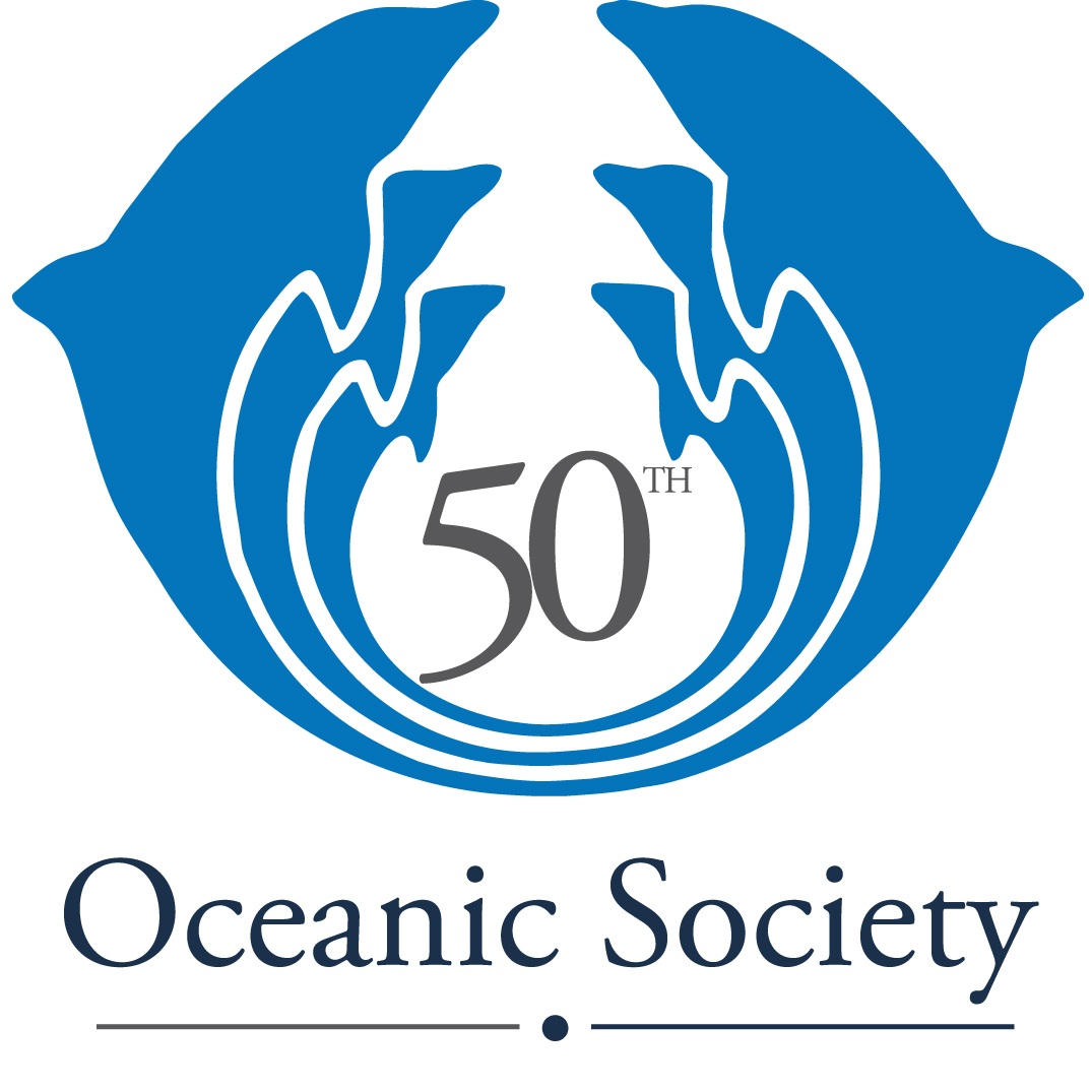 Join Oceanic Society & SodaStream in Fighting Ocean Plastic Pollution - Oceanic Society -