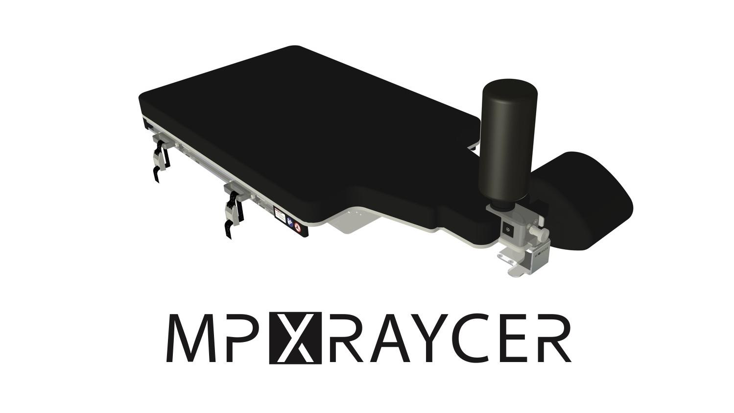 mpx-1500w-sq.jpg