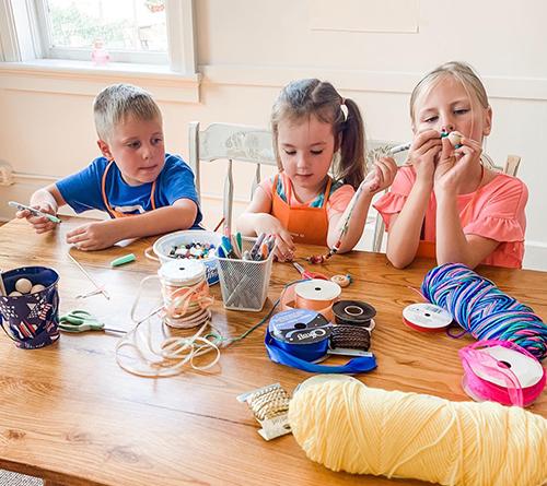 Kidsclasses_homepage_500x445.jpg