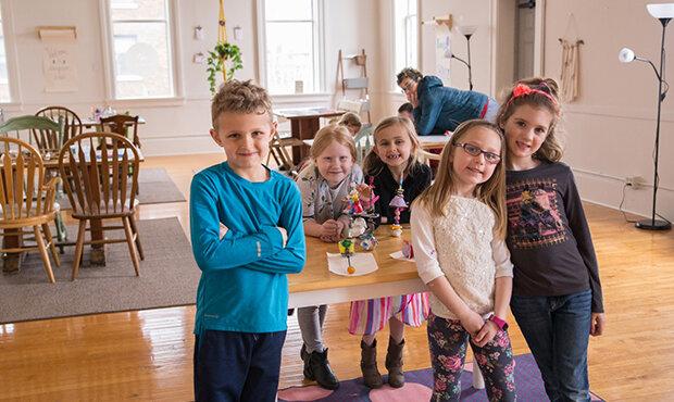 kidsparties8.jpg