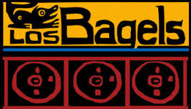 los_bagels.jpg