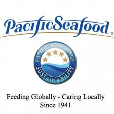 pacific seafoods.jpg