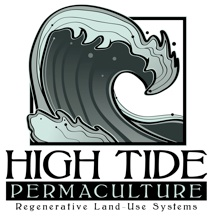 HighTide_logo.jpg
