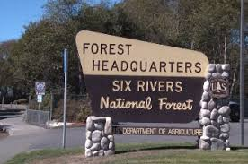 six rivers nf.jpg
