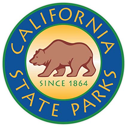 CA State parks_.jpg