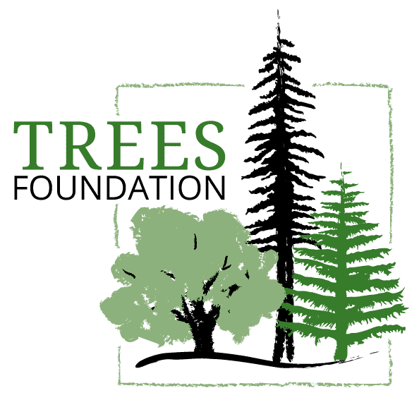treesfoundation-logo.png