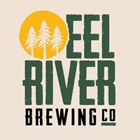 Eel_River_Brewing.jpg