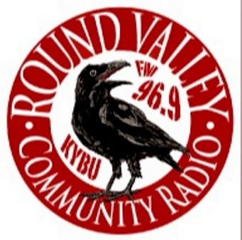 round_valley_radio_logo.jpg
