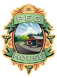 peghouse logo.jpg