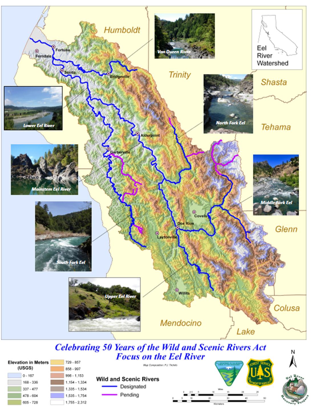 basin_relief_map_1122.JPG