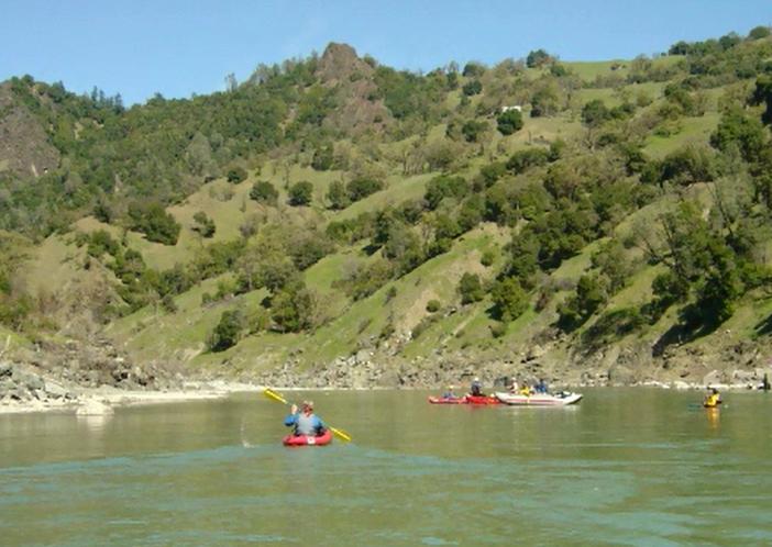 boating_1.jpg