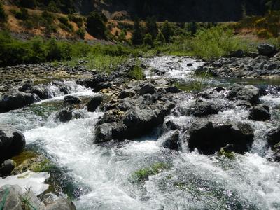 water_stream_400x300.jpg