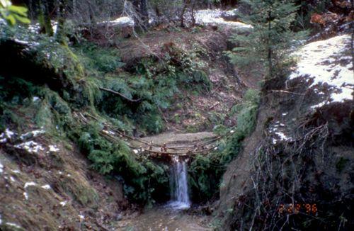 gully_erosion_control_500x326.jpg