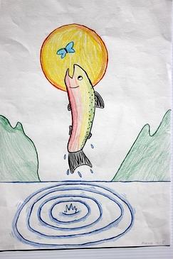fish sun 1.jpg