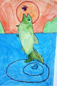 fish sun 2.jpg