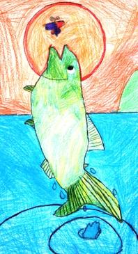 fish sun 4.jpg