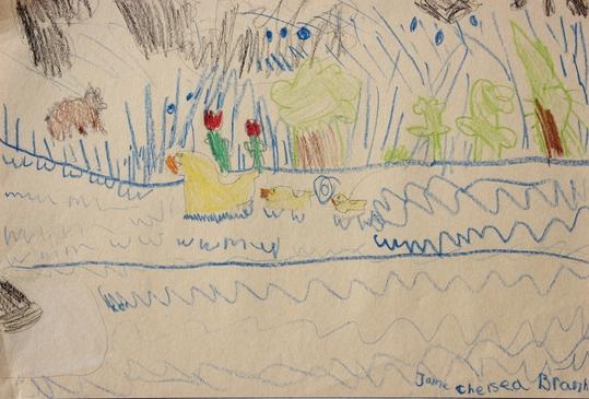 kids art 6.jpg