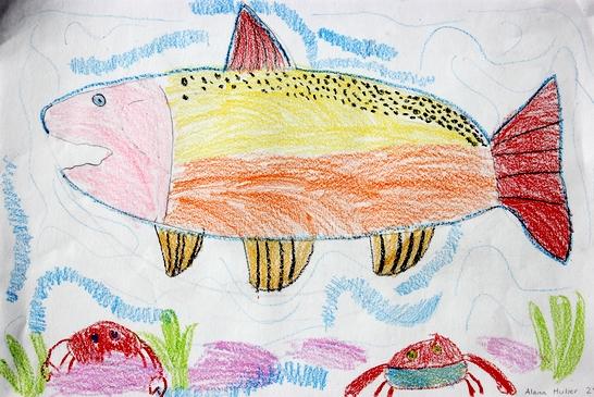 kids art 11.jpg