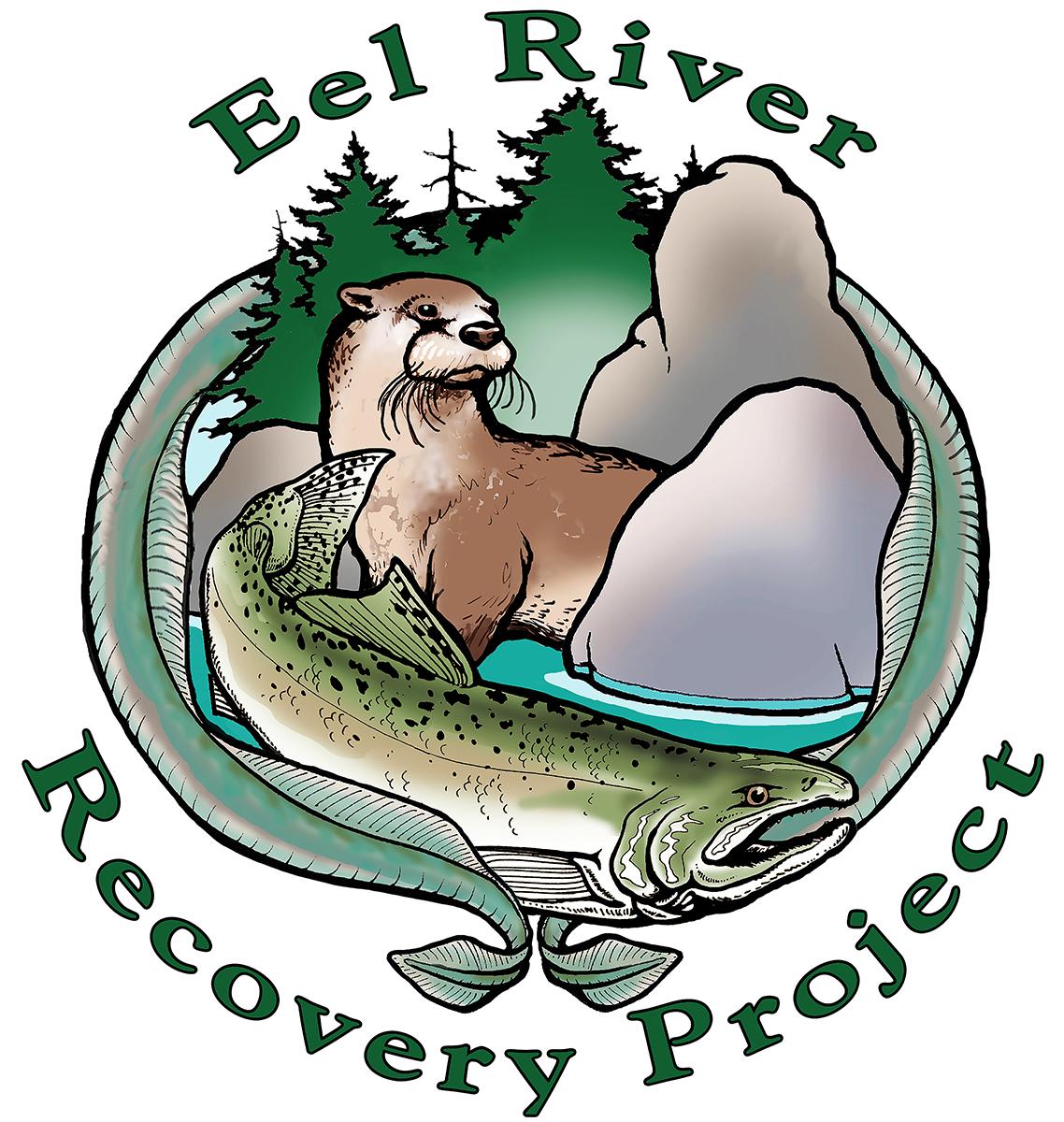 ERRP new logo_1138x1200.jpg