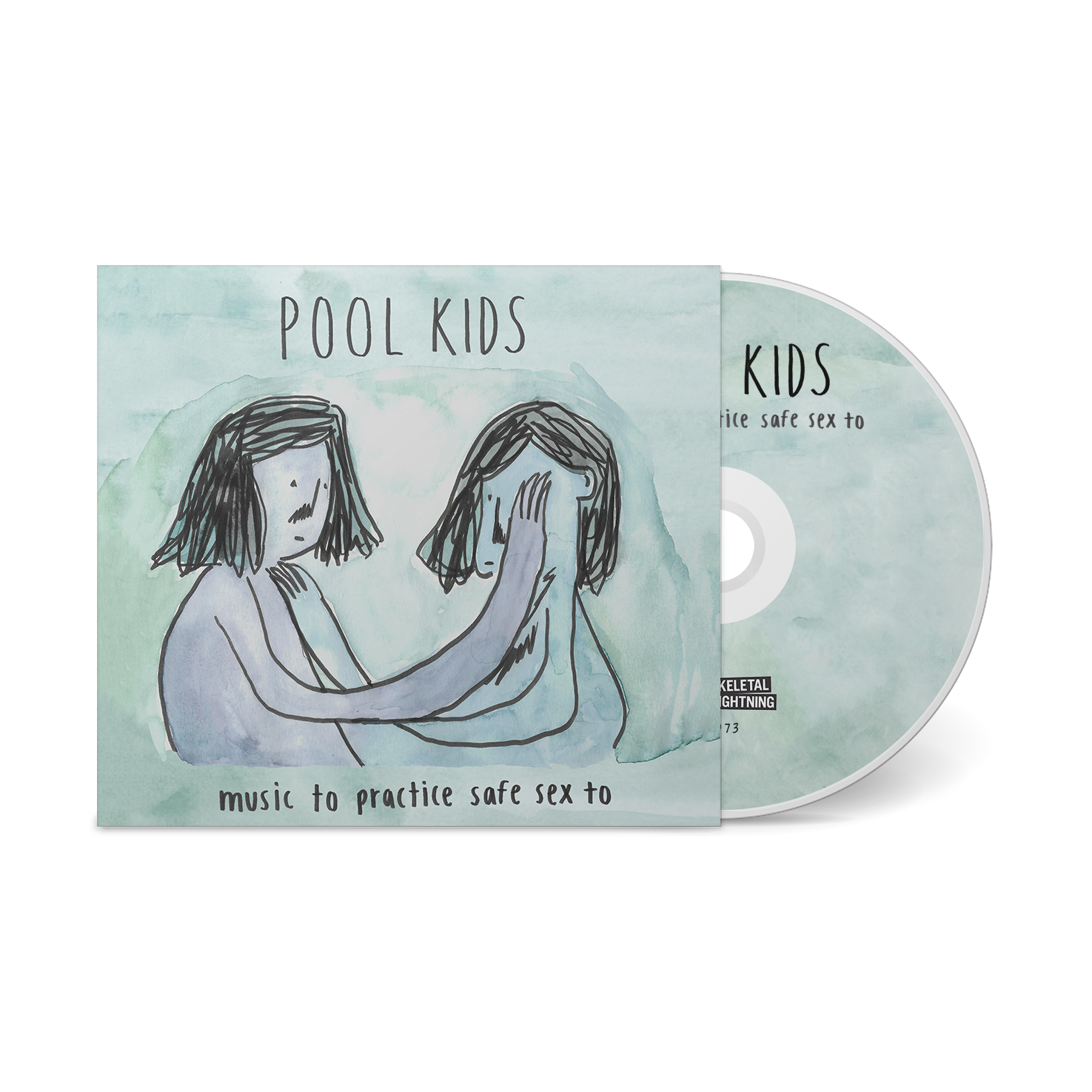 pool-kids-cd-shopify.jpg