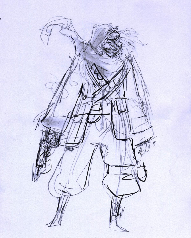 MobyDesert_Sketches_Fadallah.jpg