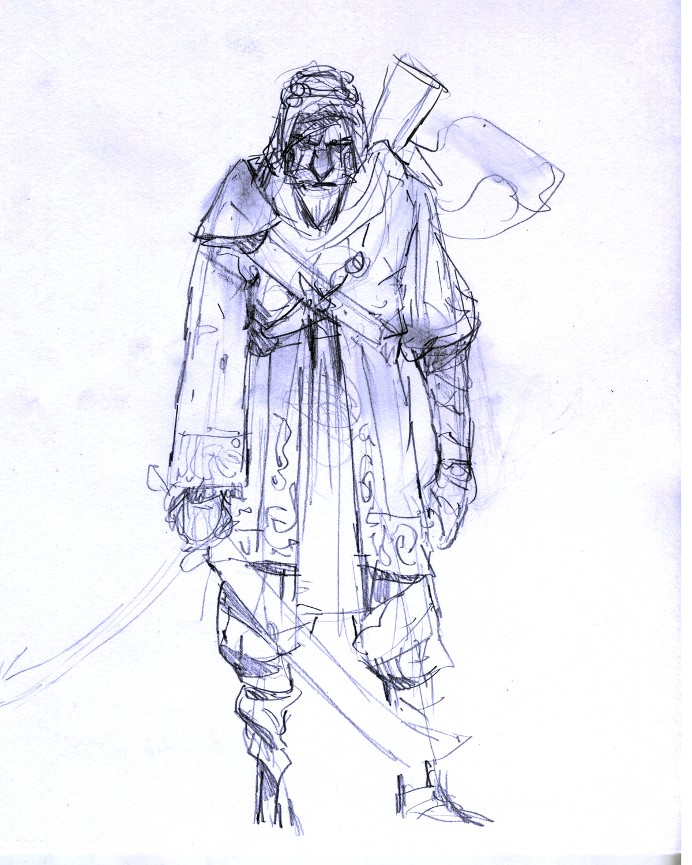MobyDesert_Sketches_Ahab.jpg