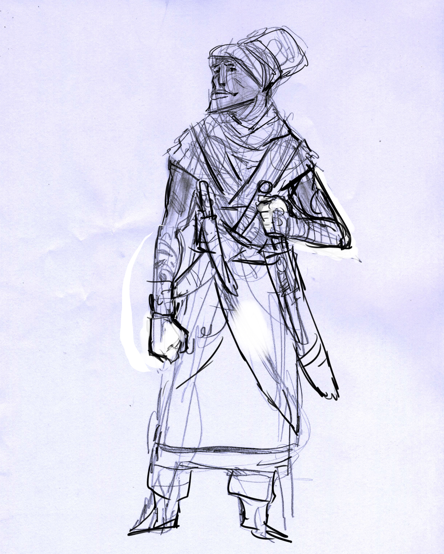 MobyDesert_Sketches_Queequeg.jpg