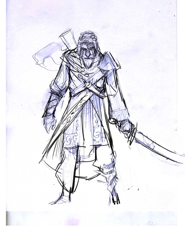 MobyDesert_Sketches_Ahab-2.jpg