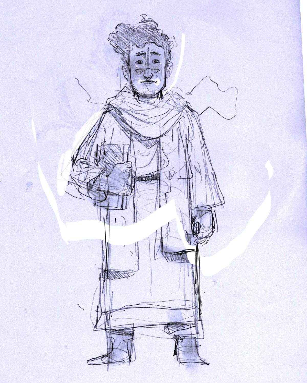 MobyDesert_Sketches_Ishmael.jpg