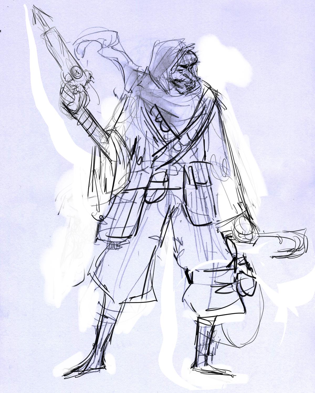 MobyDesert_Sketches_Fadallah-2.jpg