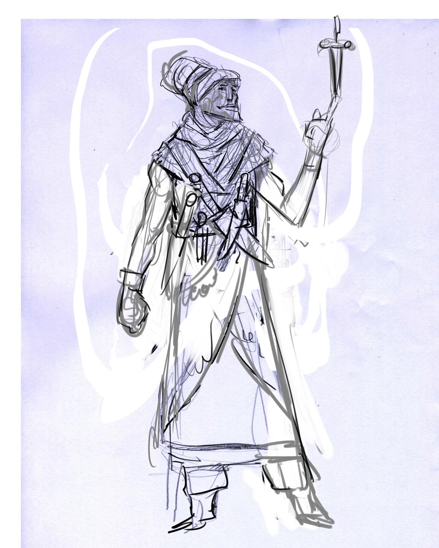MobyDesert_Sketches_Queequeg-2.jpg