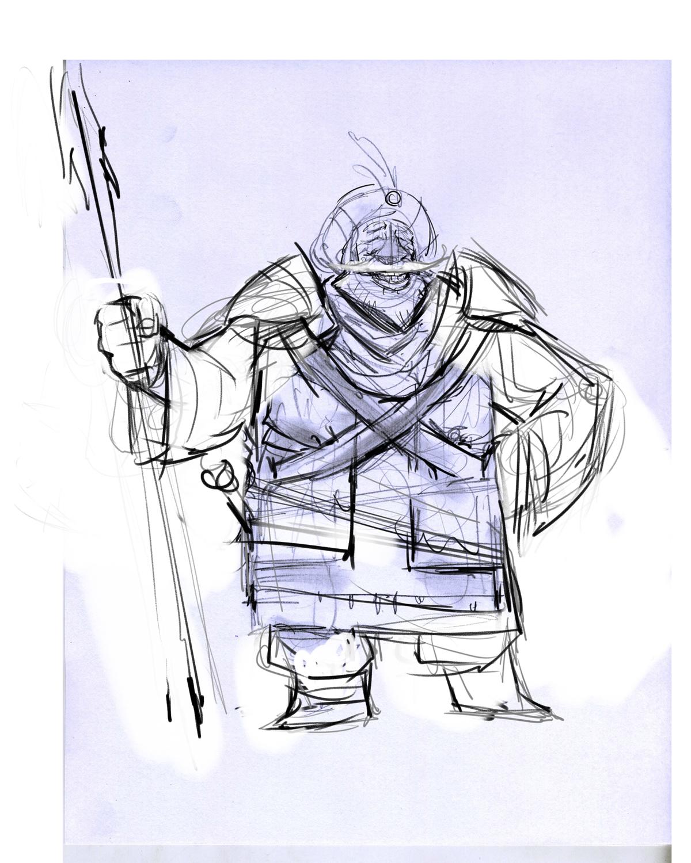 MobyDesert_Sketches_Stubb.jpg