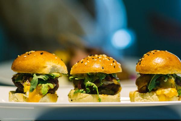 burgers-blackfoot.jpg