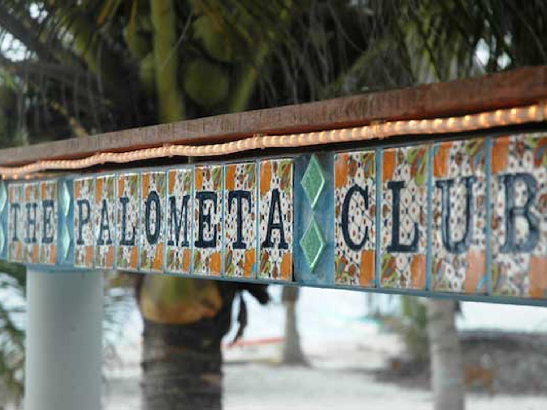Palometa 5 Resized.jpg