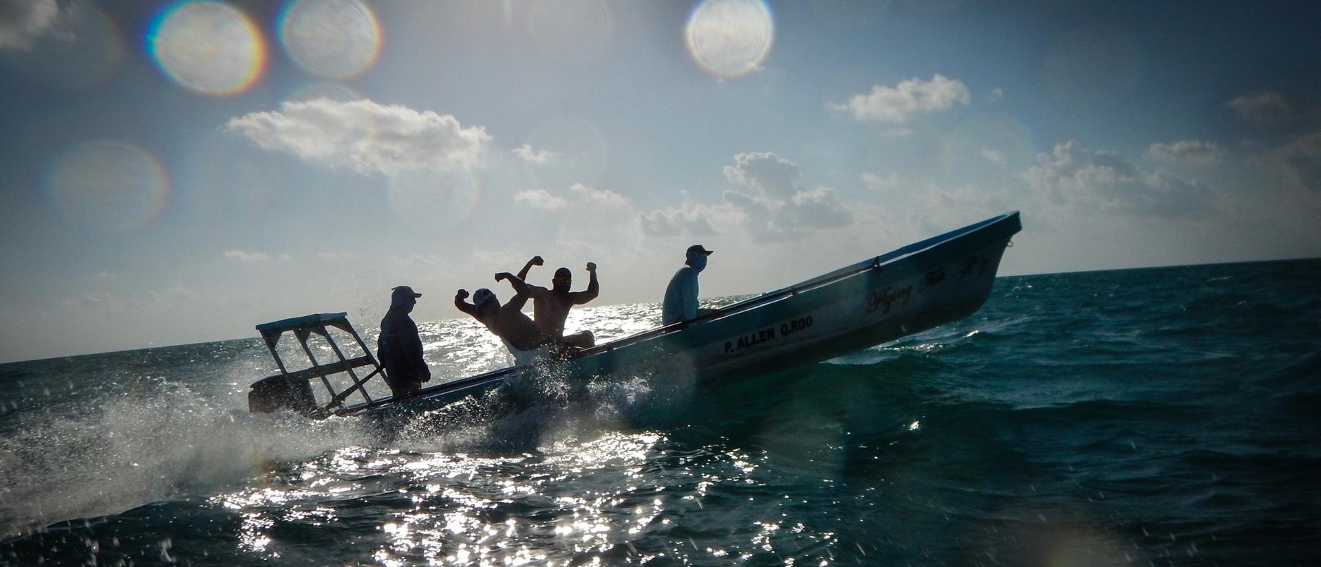 Palometa boat.jpg