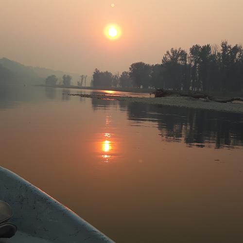 Bow River 6.jpg