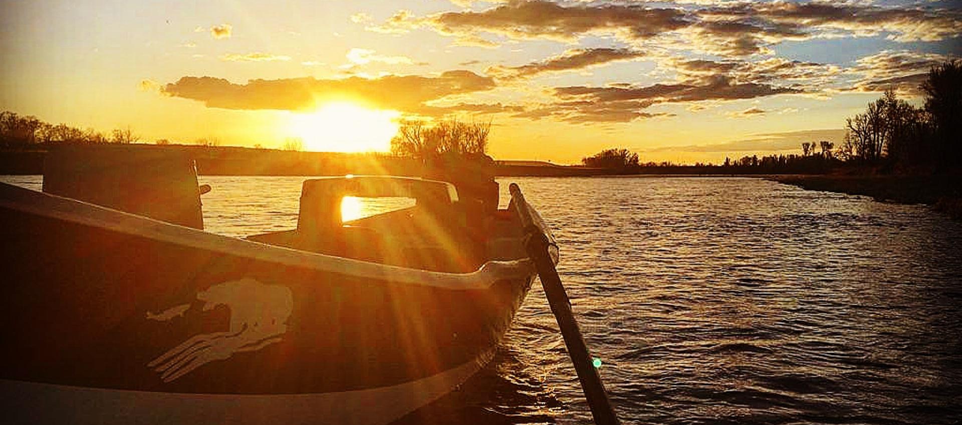 Drift Boat 1.jpg