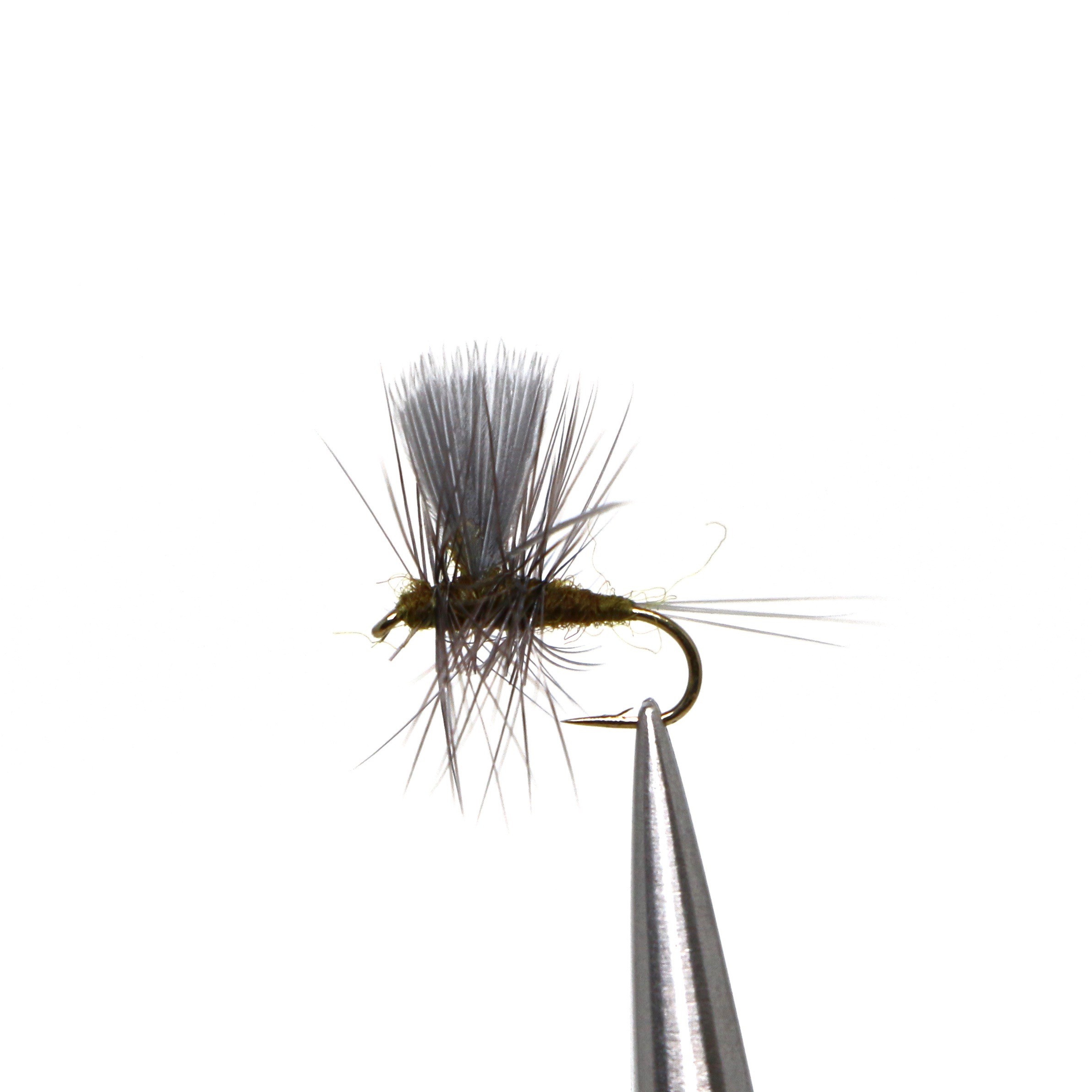 BWO Thorax:  https://ironbowflyshop.ca/collections/flies/products/bwo-thorax