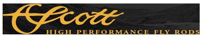 scott-logo-lg.png
