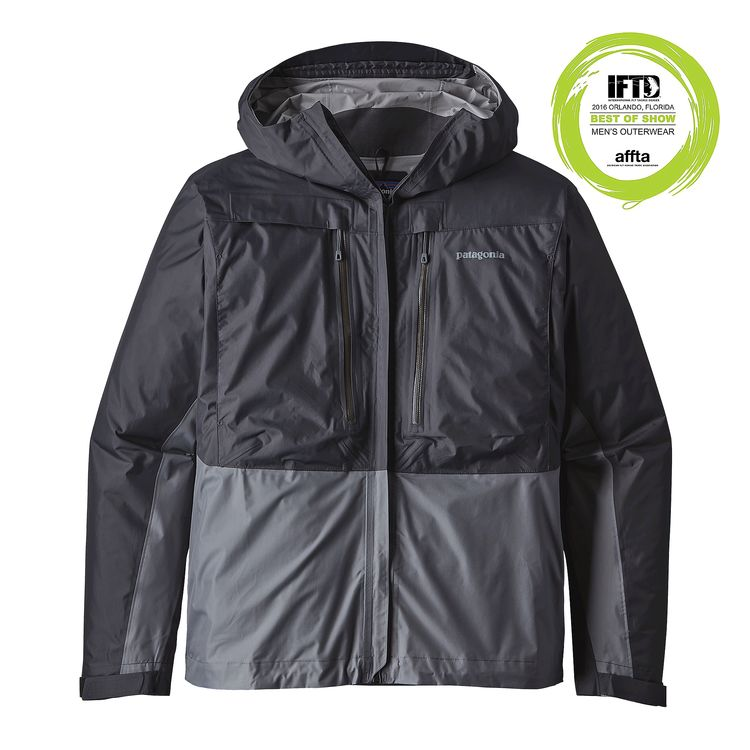 Patagonia Minimalist Wading Jacket:  https://ironbowflyshop.ca/collections/outerwear/products/patagonia-mens-minimalist-wading-jacket
