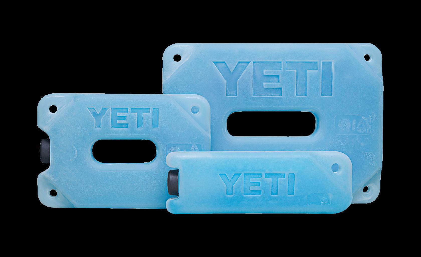 Yeti Ice:  https://ironbowflyshop.ca/products/yeti-ice
